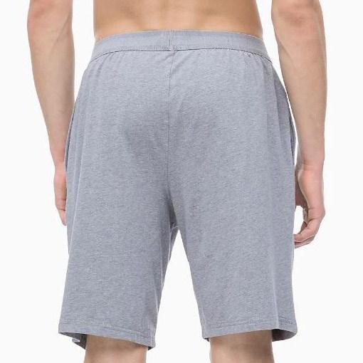 Calvin Klein Monogram PJ Shorts