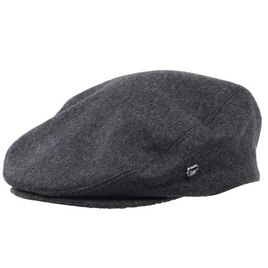 Hills Hats  Melton Sports Cheesecutter