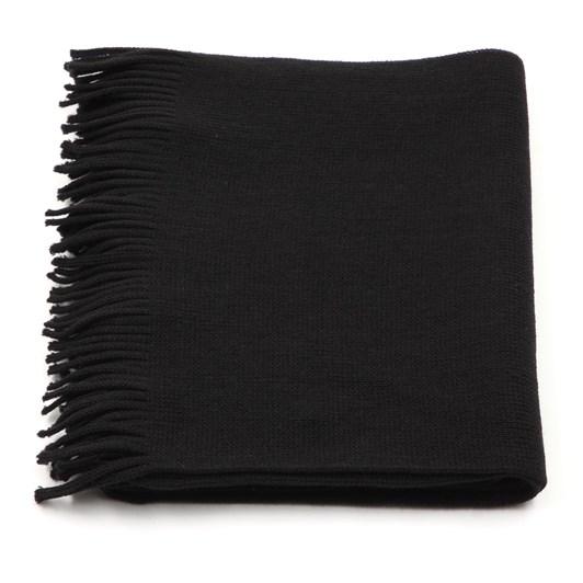 Hills Hats 100% Wool Scarf