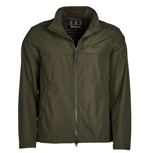 Barbour Skerries Jacket