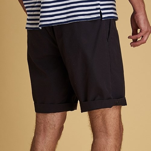 Barbour Bay Ripstop Short