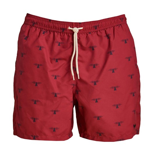 Barbour Coastal Swim Short