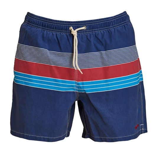 Barbour Rydal Swim Short