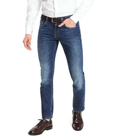 891c056c Tommy Hilfiger Core Denton Straight Jean ...