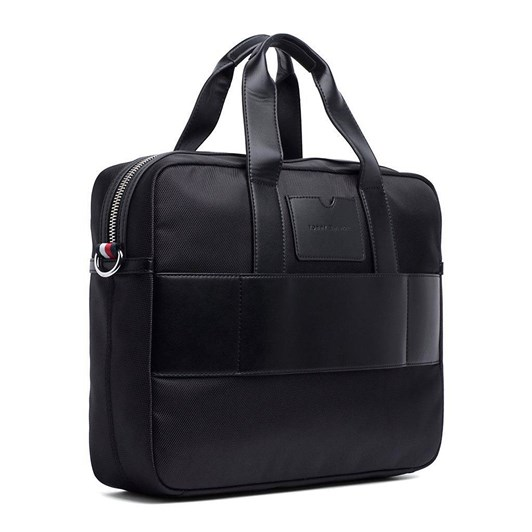 Tommy Hilfiger Elevated Computer Bag
