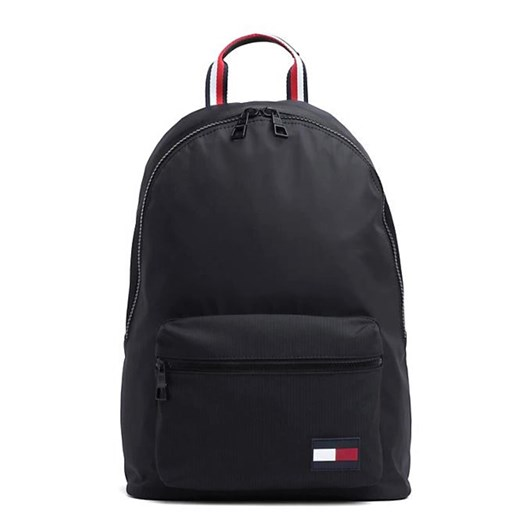 Tommy Hilfiger Tommy Backpack Sports Tape