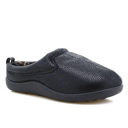 Grosby slipper