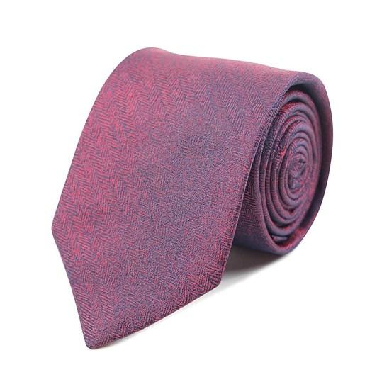 Cambridge Feathered 7.5Cm Tie