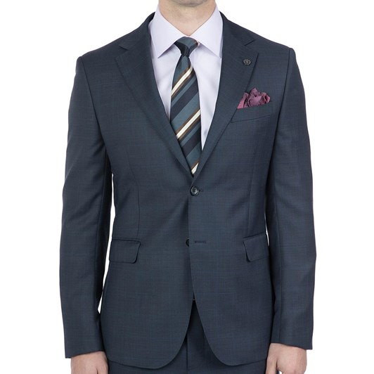 Cambridge Morse Jacket Fci371