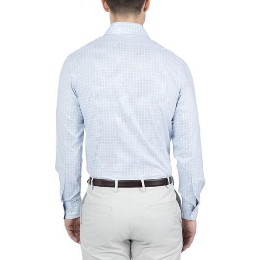 Cambridge Carlton Shirt Fci340