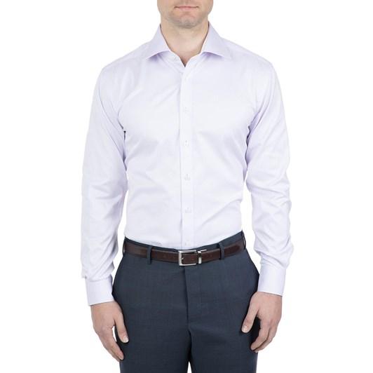 Cambridge Carlton Shirt Fci343