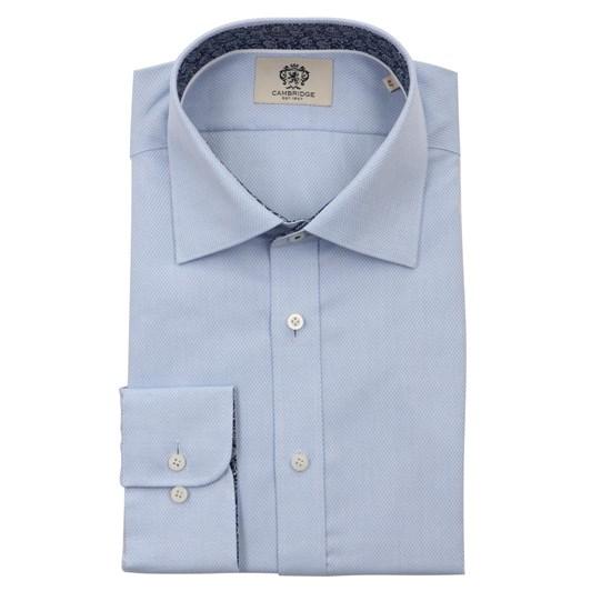 Cambridge Carlton Shirt Fci347