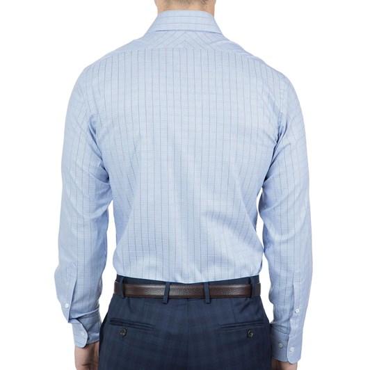Cambridge Carlton Shirt Fci351