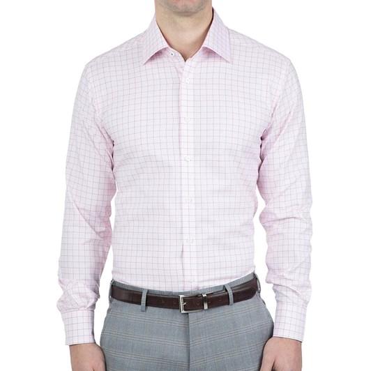 Cambridge Carlton Shirt Fci358