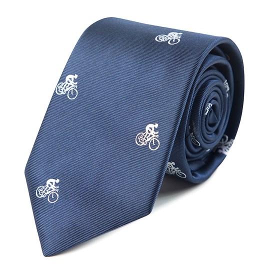 Gibson Cyclist 6.5Cm Tie