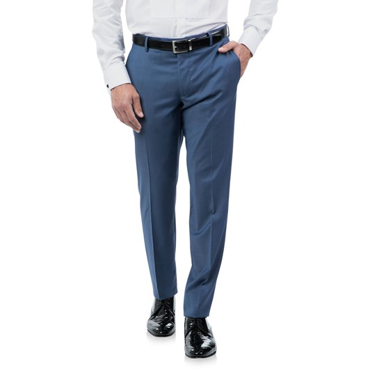 Joe Black Razor Trouser Fji900