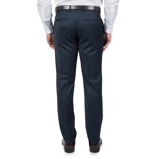 Joe Black Razor Trouser Fji894