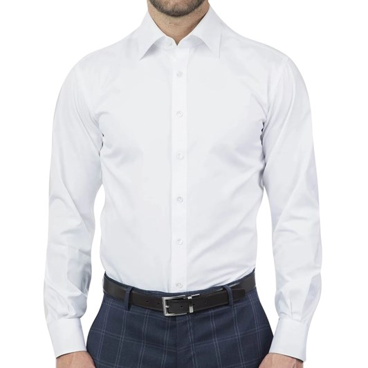 Joe Black Pioneer Shirt Fce300
