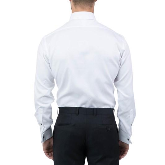 Joe Black Leader Shirt Fgb019