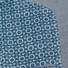 T.M.Lewin Farnham Blue Grey Jacket - 2blu blue