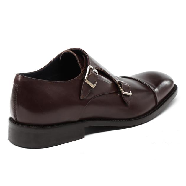 J Ballantyne & Co  Mens Dress Shoes - 218 tdm