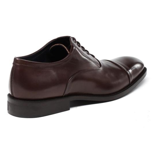 J Ballantyne & Co  Mens Dress Shoes