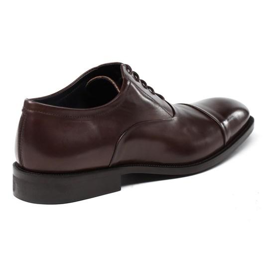 J Ballantyne & Co  Mens Dress Shoes