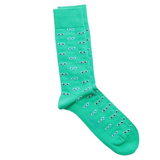 Gant Summer Socks