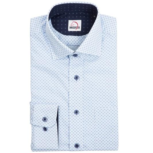 Innsbrook Bruck Shirt Fyi003