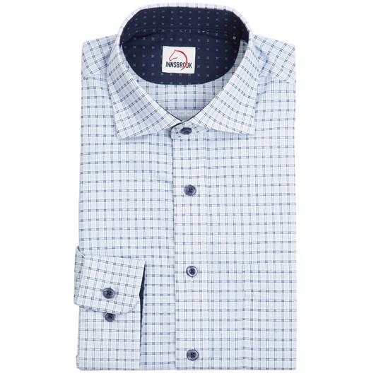 Innsbrook Bruck Shirt Fyi006