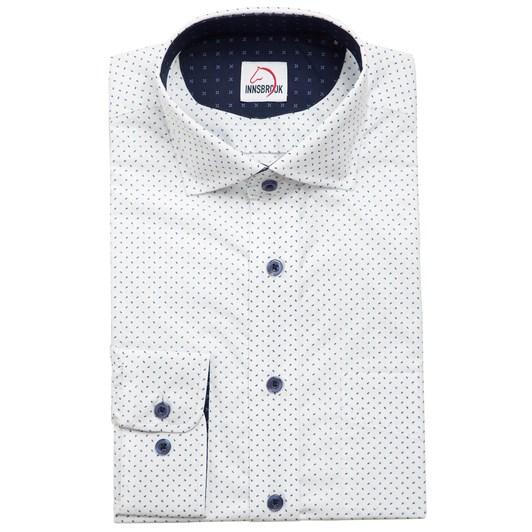 Innsbrook Bruck Shirt Fyi008