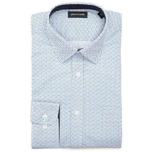 Pierre Cardin Paris Shirt Fyi051