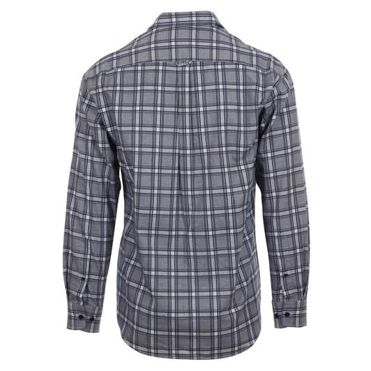 Aertex Glastonbury Shirt Fyi168