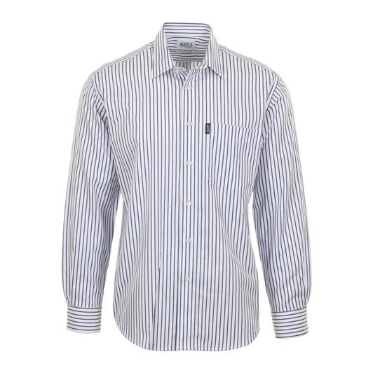Aertex Glastonbury Shirt Fyi177