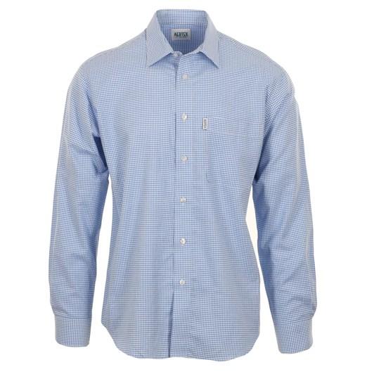 Aertex Glastonbury Shirt Fyi176