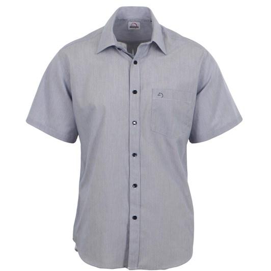 Innsbrook Colorado Shirt Fyi005