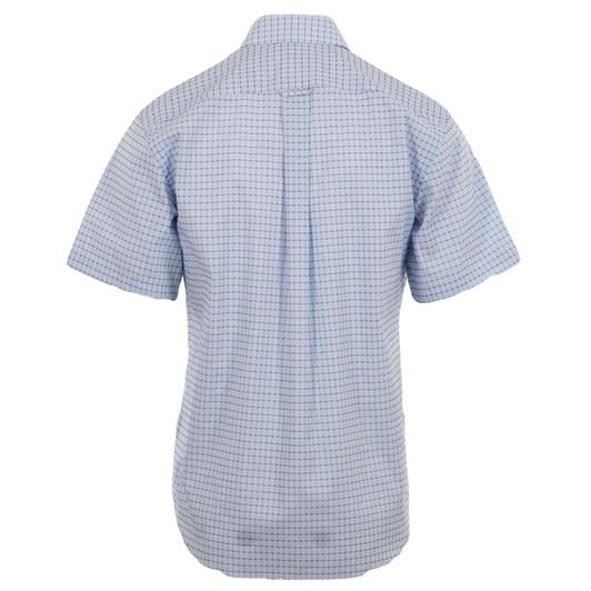 Innsbrook Colorado Shirt Fyi006