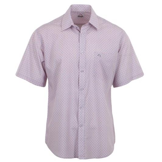 Innsbrook Colorado Shirt Fyi011