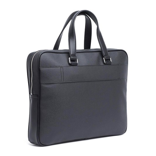 Tommy Hilfiger Slimline Laptop Bag