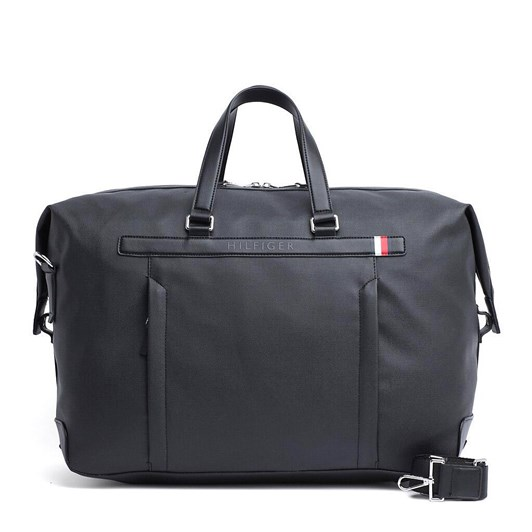 Tommy Hilfiger Medium Duffel Bag