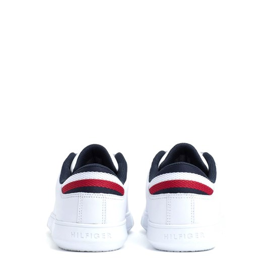 Tommy Hilfiger Essential Signature Detail Trainers
