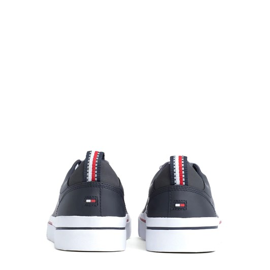 Tommy Hilfiger Signature Lace-Up Trainers