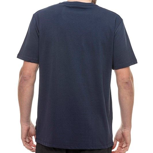 Swanndri Newton Tee Shirt