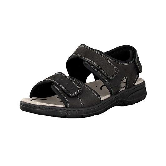 Rieker Sandal Mens