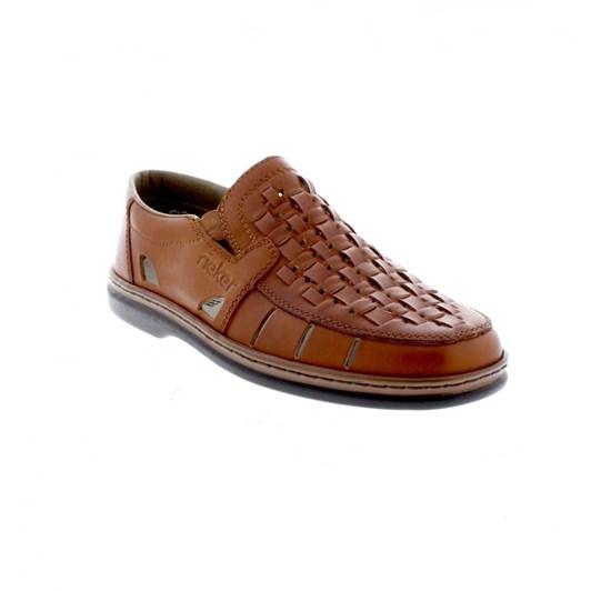 Rieker Slip On Shoes