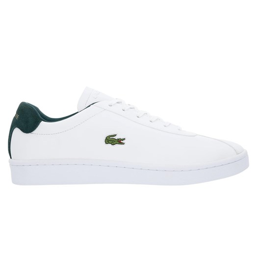 Lacoste Masters 319 1