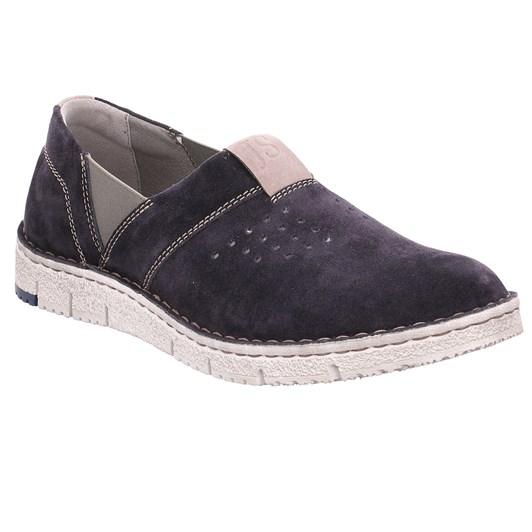 Josef Seibel Extra Wide Shoe