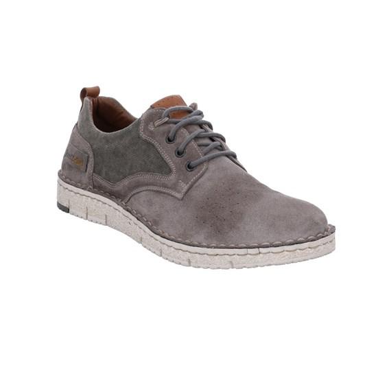 Josef Seibel Extra Wide Shoeshoe