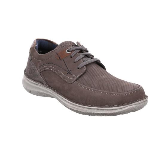 Josef Seibel Casual Shoe