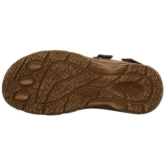 Josef Seibel Sandal Shoe